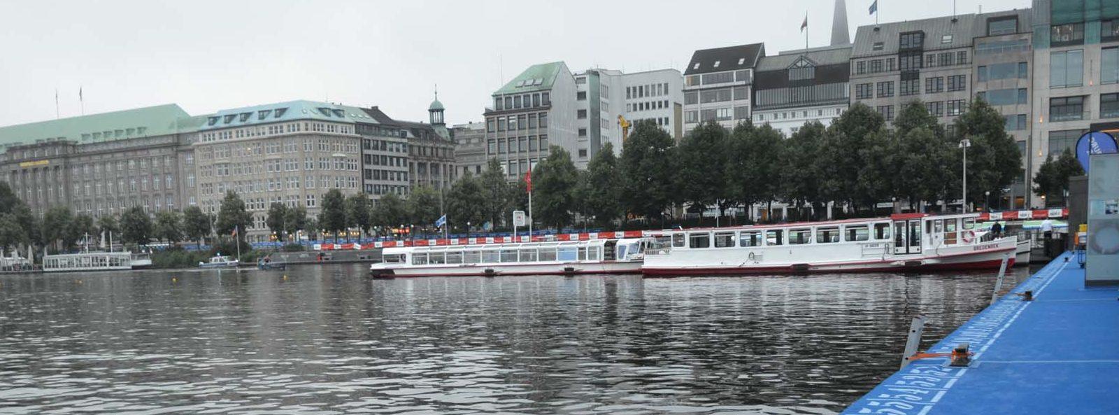Hamburg2020